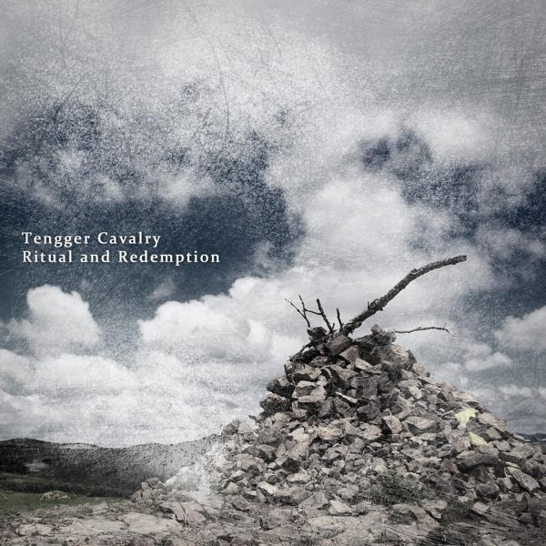 Tengger-Cavalry_Ritual+and+Redemption