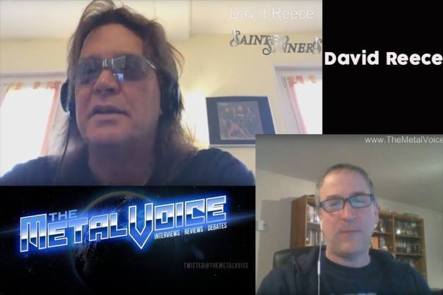 TheMetalVoice-DavidReece