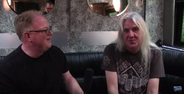 TheMetalVoice-Saxon
