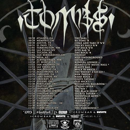 tombs-2017-tour