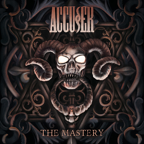 Accuser-TheMastery