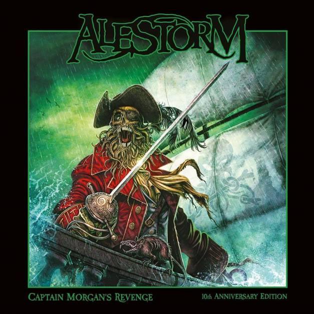Alestorm-reissue