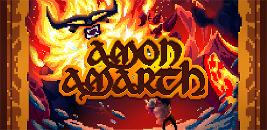 amon-amarth-video-game
