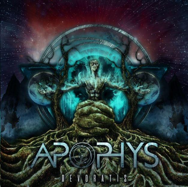 Apophys-Devoratis