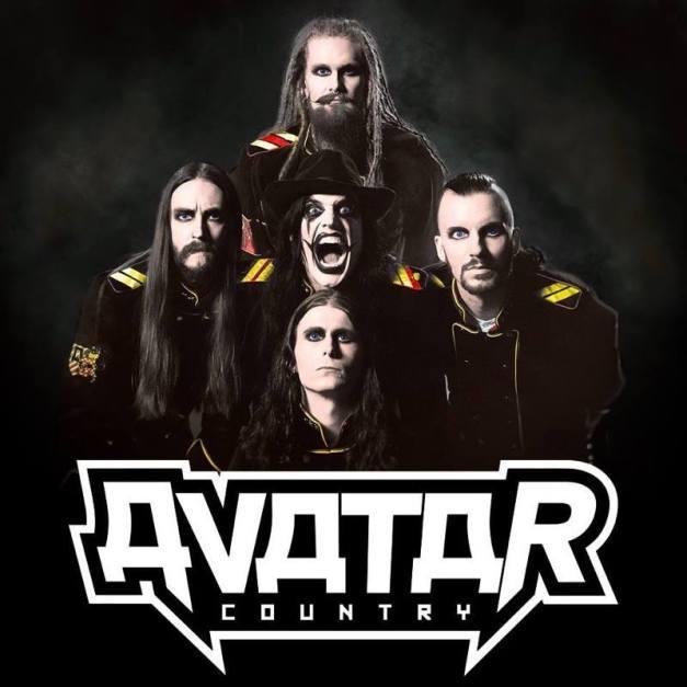 Avatar-2017
