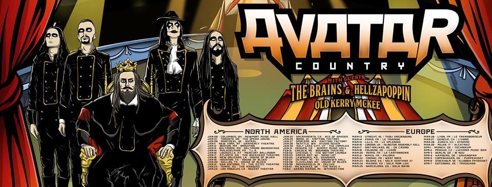 Avatar-tour-banner