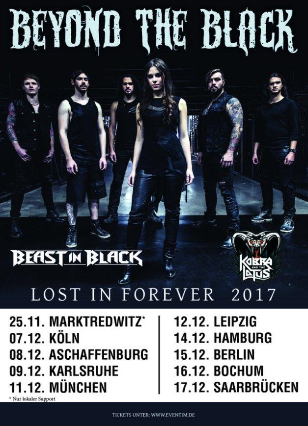 BeastInBlack-BeyondTheBlack-tour