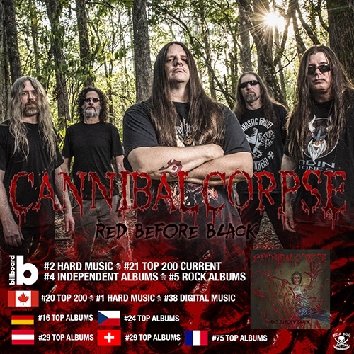 CannibalCorpse-billboard2017