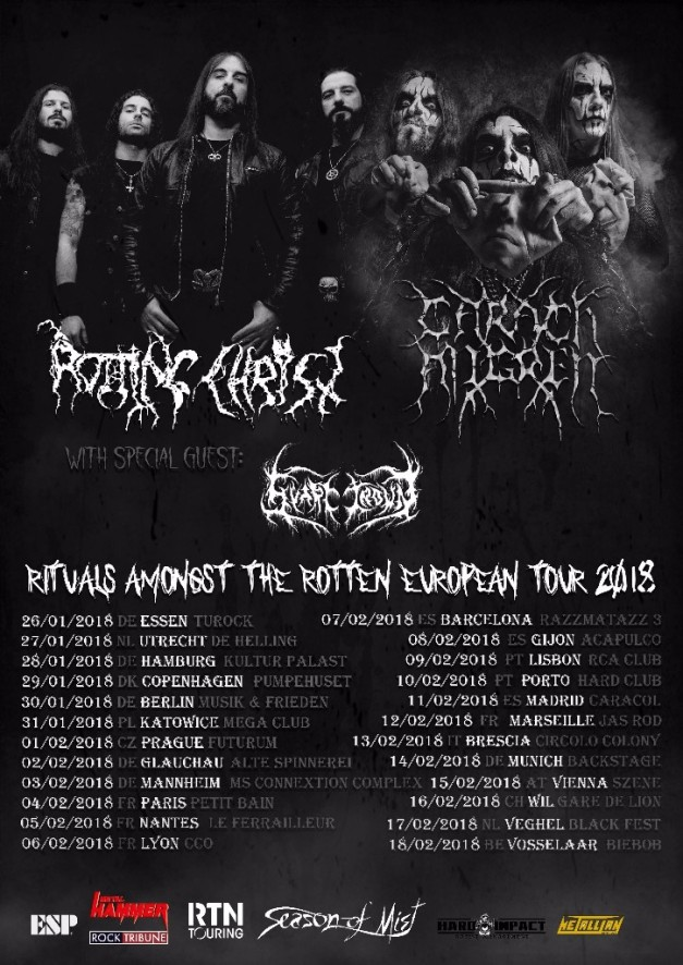 CARACH-ANGREN-ROTTING-CHRIST-tour