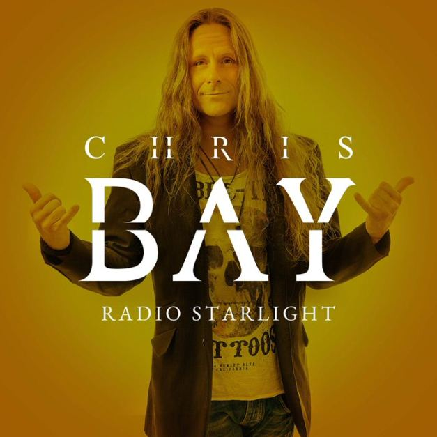 Chris-Bay_Radio-Starlight_web