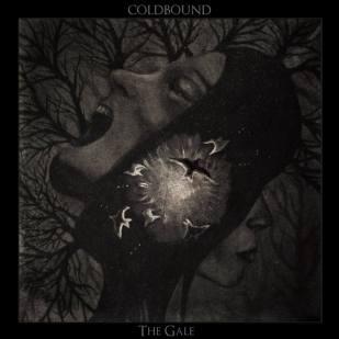 COLDBOUND-album-cover