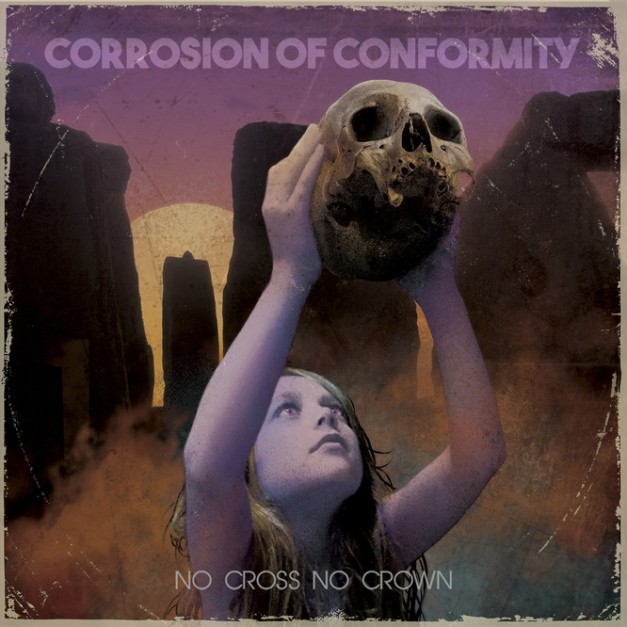 corrosion-of-conformity-no-cross-no-crown_310px