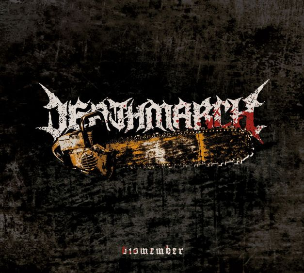 deathmarch_dismember_EP_FRONT_preview