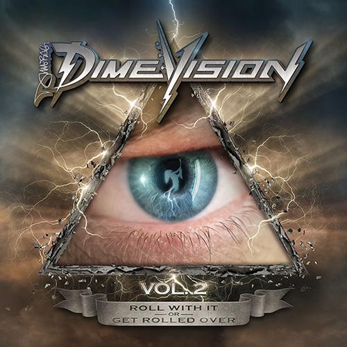 DimebagDarrell-DimevisionVol2