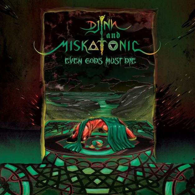 DJINN-AND-MISKATONIC-cover