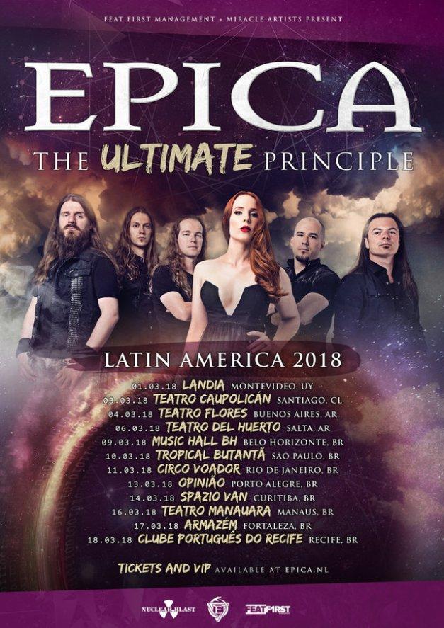 epica-tour2018