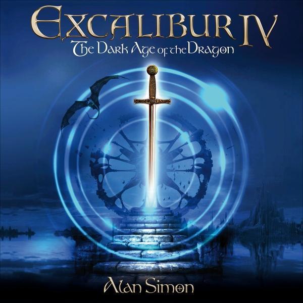 ExaluburIV-cover