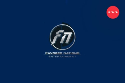 favorednations_featured