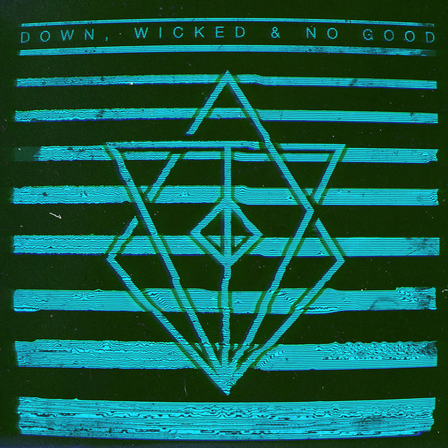 in-flames-down-wicked-no-good-ep
