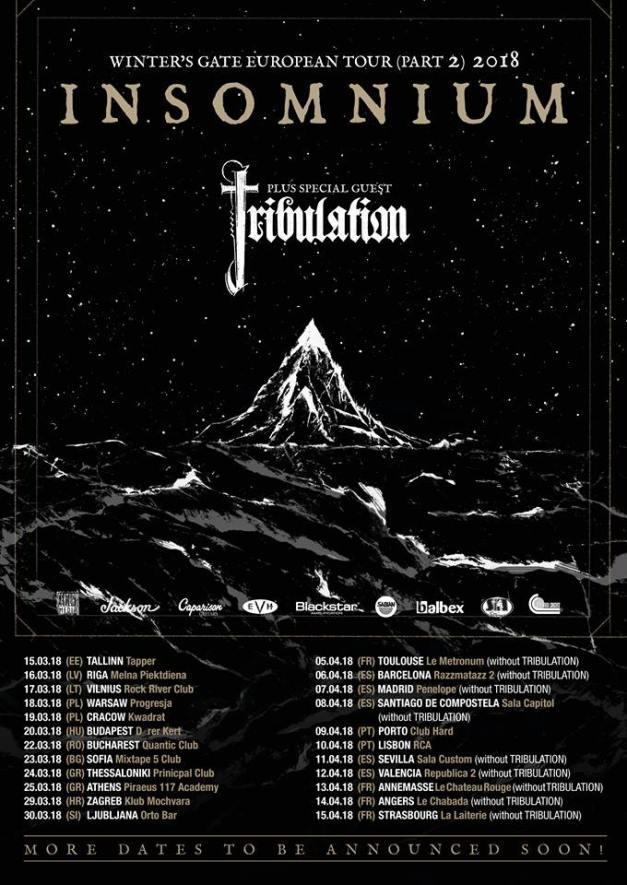 Insomnium-tour-flyer