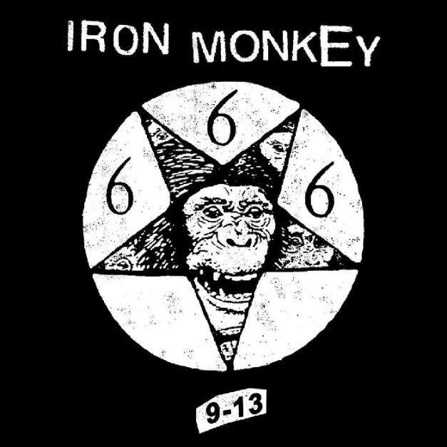 IronMonkey913cover