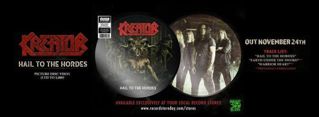 Kreator-black-friday-exclusive