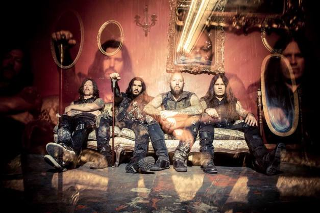 MachineHead-2016