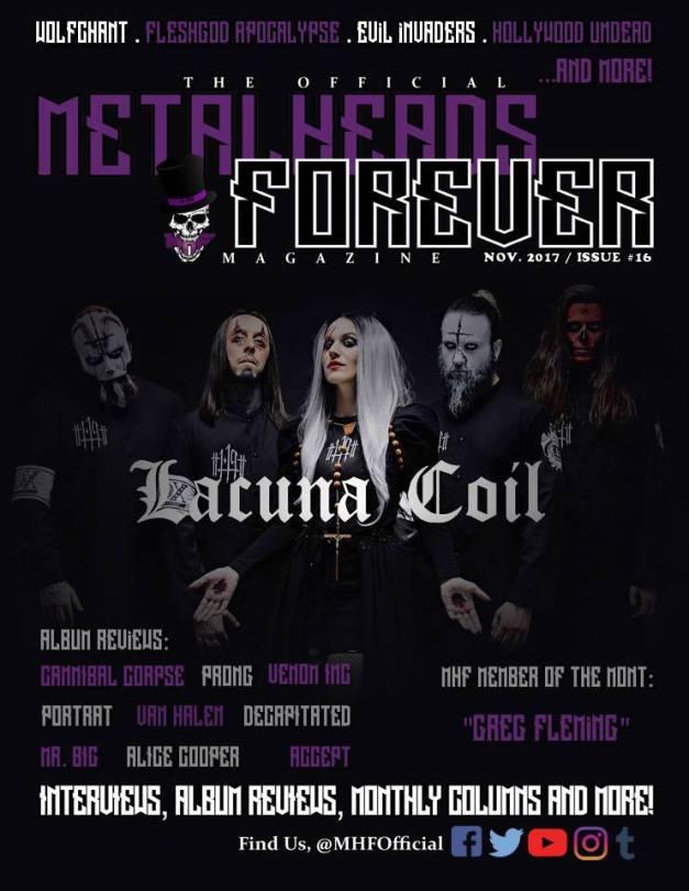 MetalheadsForever-November2017-1