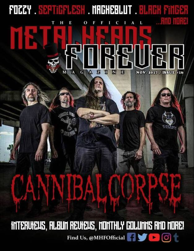 MetalheadsForever-November2017-2