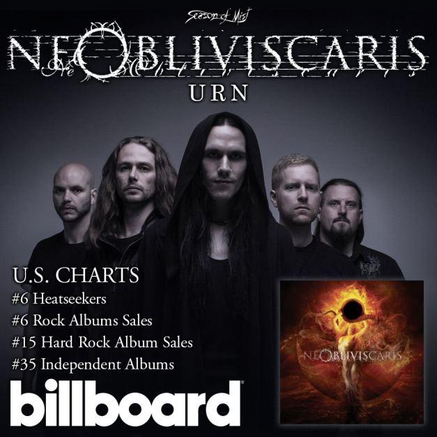 NeObliviscaris-billboard