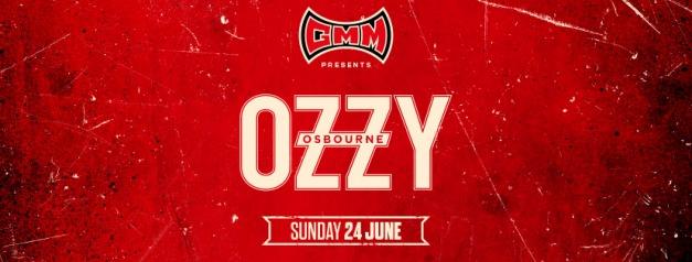 Ozzy-Graspop2018