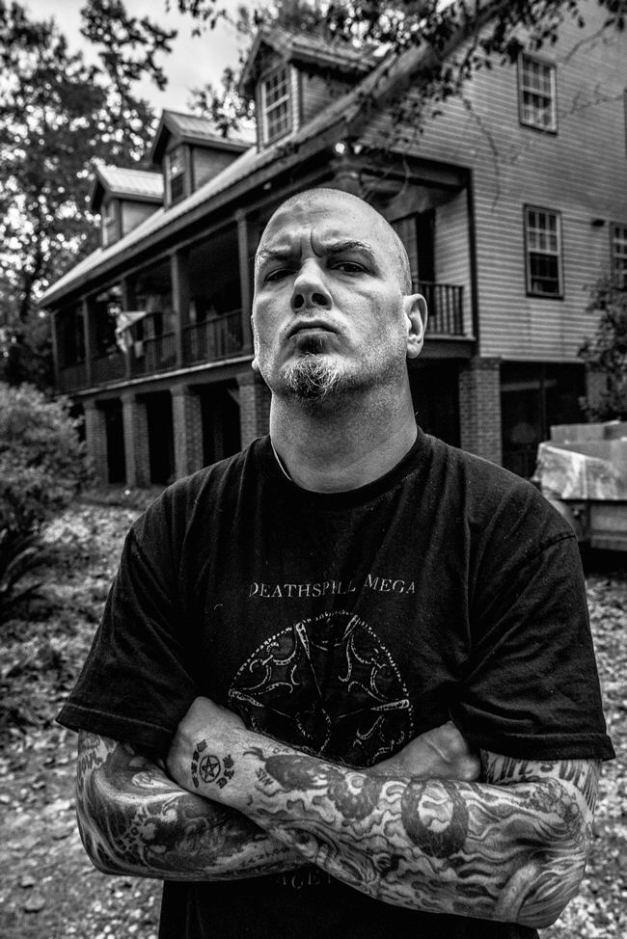 Phil_Anselmo-0238-Jody_Dorignac