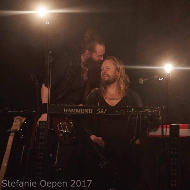 RagnarOlafsson-special-guest-for-Solstafir