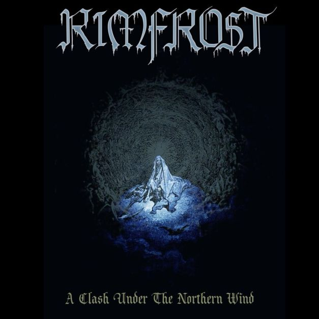 Rimfrost-northernwind-cover-final_preview