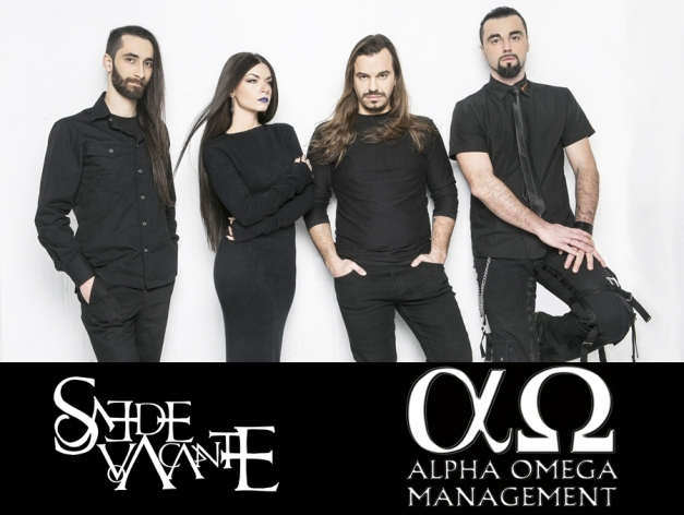 SedeVacante-AlphaOmega-2017-web