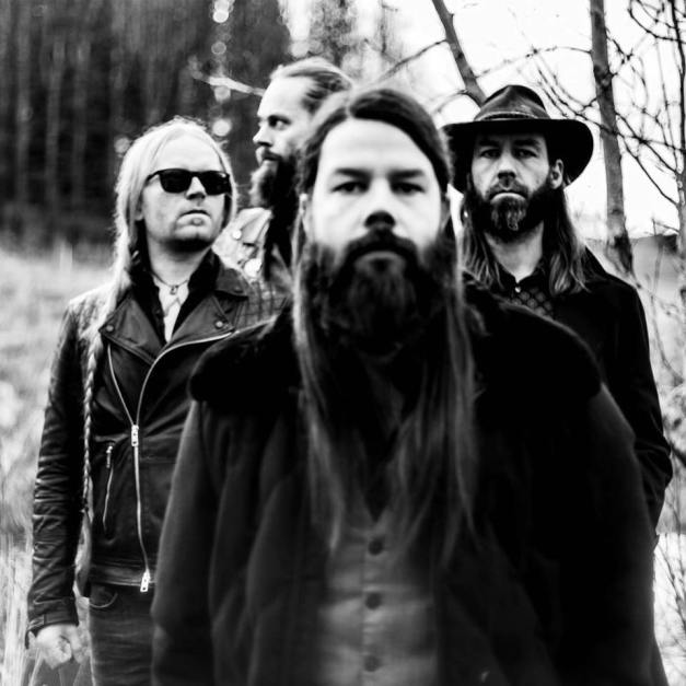 Solstafir-Photo-by-LiljaDraumland