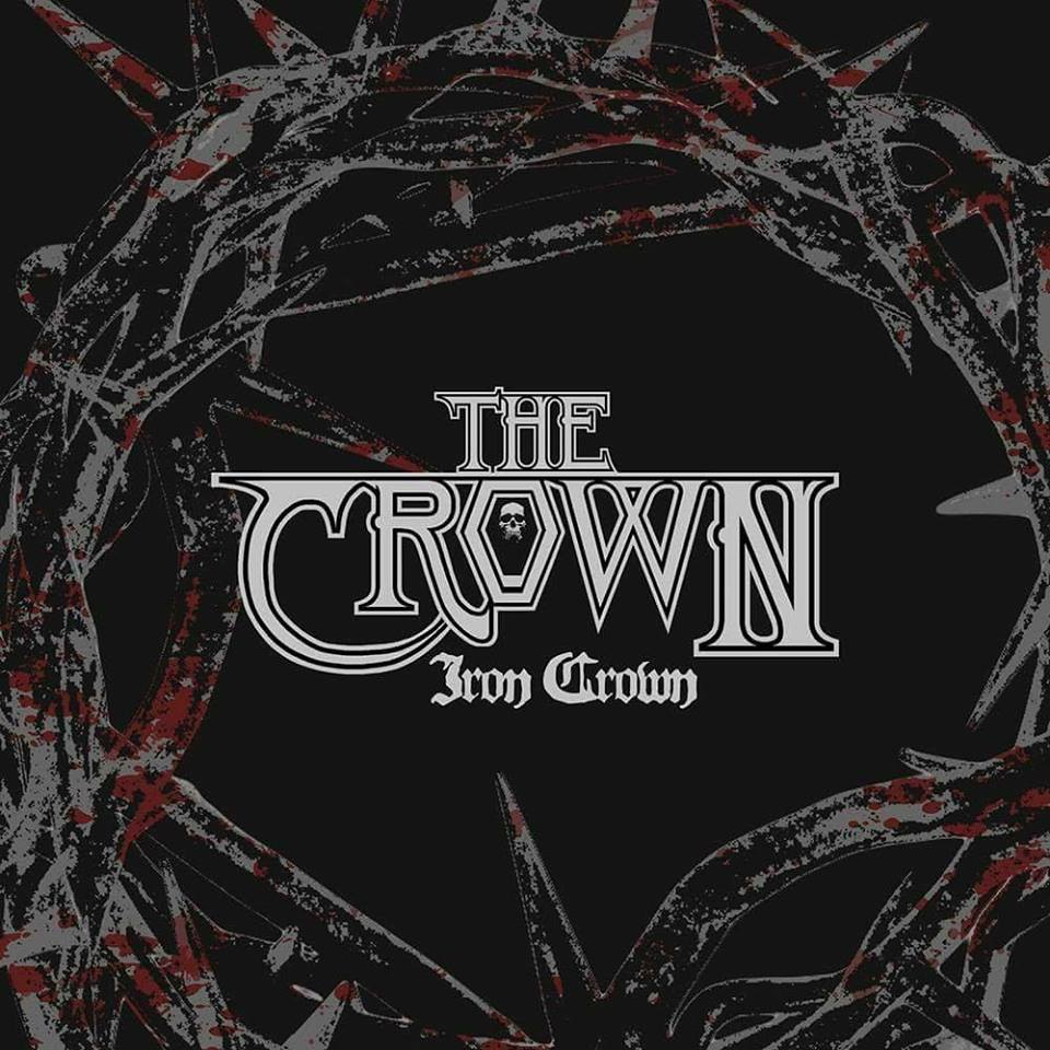 the-crown-7inch-cover