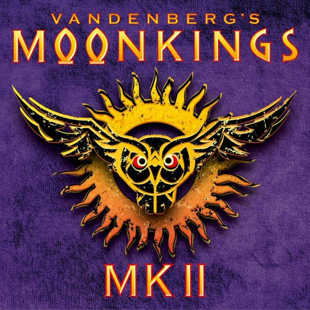 VANDENBERGS-MOONKINGS_cover