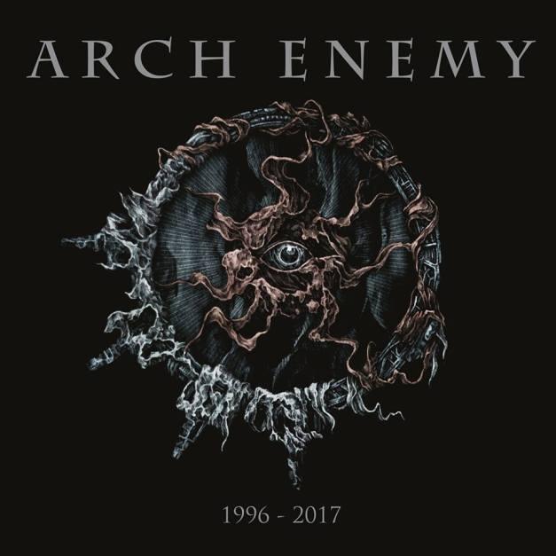 ArchEnemy-1996-2017