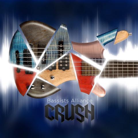 BassistsAlliance-Crush