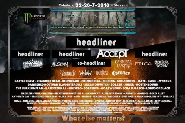 DyingGorgeousLies-MetalDays2018