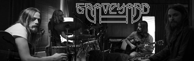 graveyard.bandheader_940x300