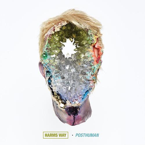 HarmsWay-Posthuman