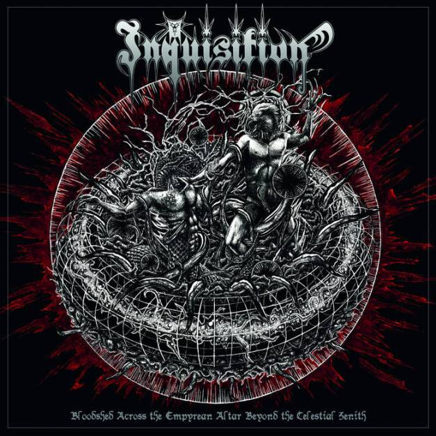 INQUISITION-cover
