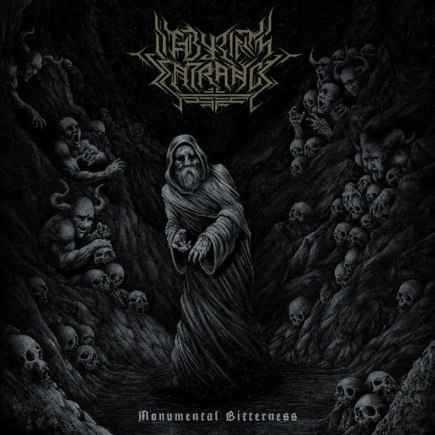LabyrinthEntrance-cover