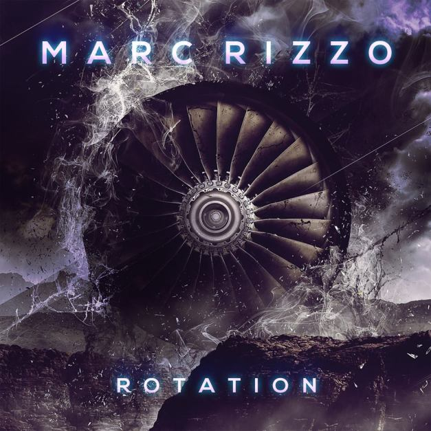 MarcRizzo-cover