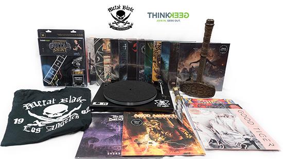 metalblade-thinkgeek