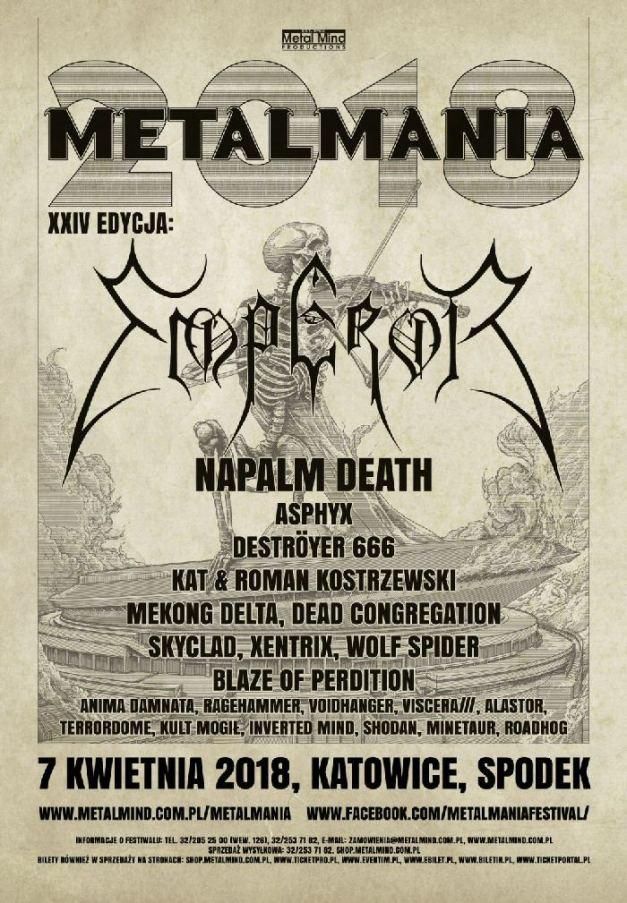 MetalmaniaFestival2018final