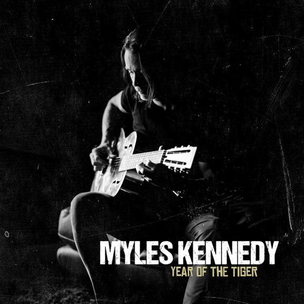 MYLES-KENNEDY-cover