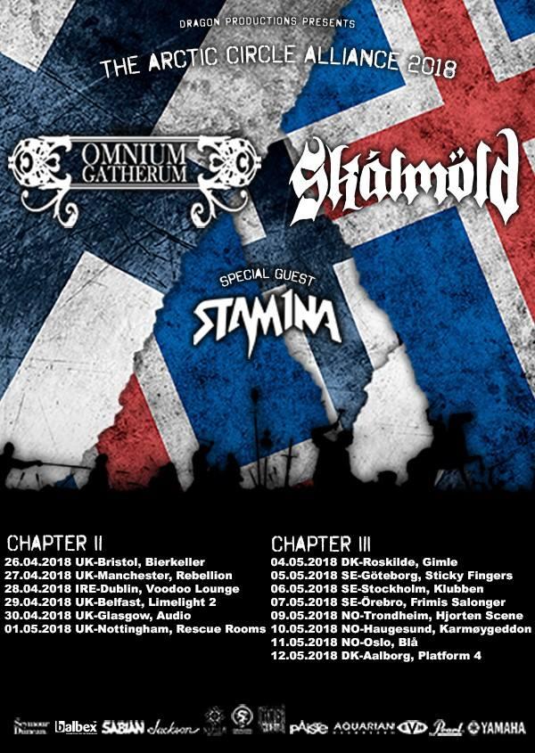 OmniumGatherum-tour